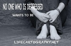 What I wish Christians understood about depression